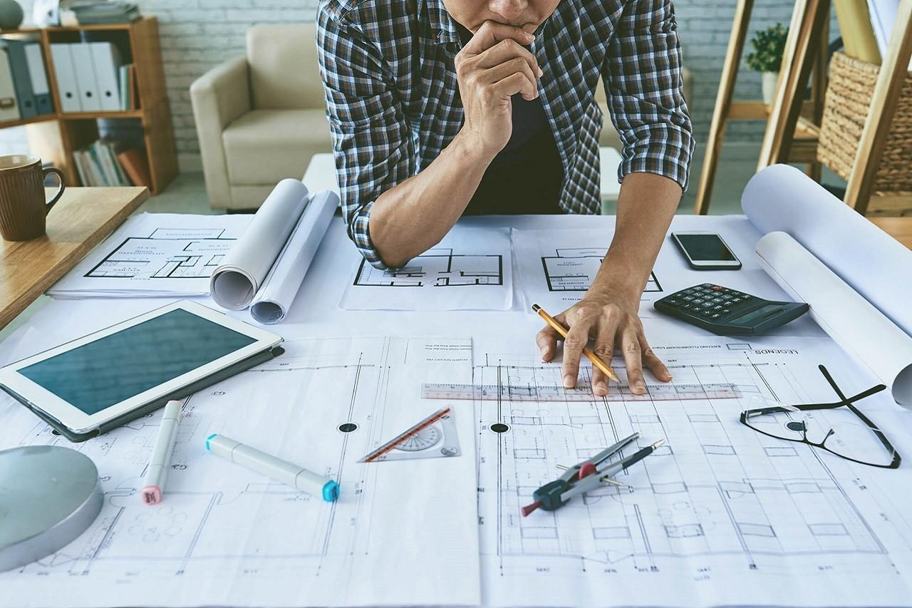 Условия работы с дизайнерами
